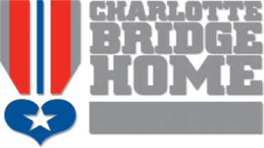 Charlotte Works, Charlotte Bridge Home: Serving veterans better