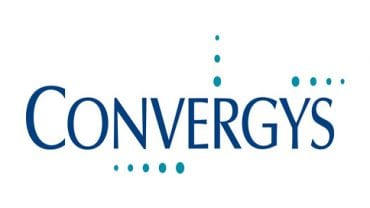 Charlotte Works, Convergys, CPCC: A perfect partnership