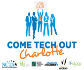 NCTA Job Fair logo - Article