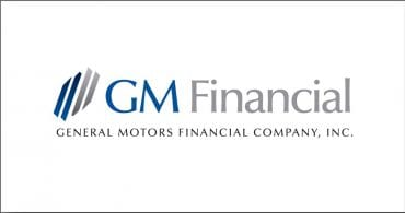 "GM Financial ""drives"" a great information session"