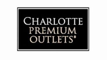 Charlotte Premium Outlets to host job fair