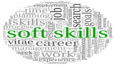 Working Smart in the workplace: Soft-skills training solution on the way