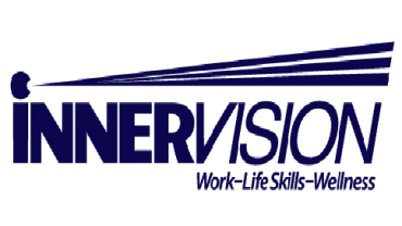 InnerVision's SNAP site helps hardest-to-serve populations get back to work