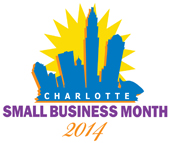 SmallBusinessMonthLogo - Article