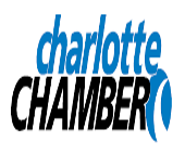 Chamber logo - Article