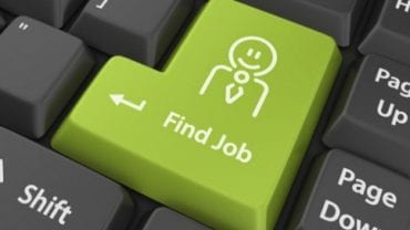 Jump-start your job search in 2015