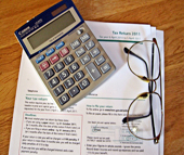 Tax Prep Image - Article