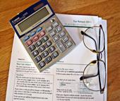Tax Prep Image - Article