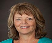 Carol Morris - Article