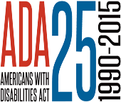 ada25 logo - Article