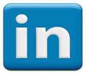 LinkedIn logo - Article