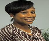Shemia Williams - Article