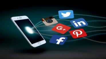 Workforce by the Numbers: Social media recruiting changes job-search landscape