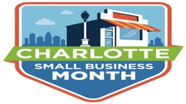 Employer Extra: May is Small Business Month