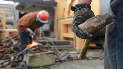 Workforce by the Numbers: Construction a boom for economy, job-seekers