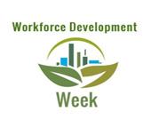 WkDevWeek - Article