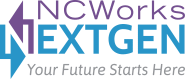 Youth Works gets a new name and look