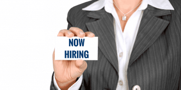 Delivery & Distribution Solutions – Hiring Event