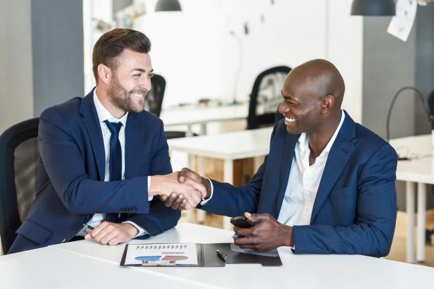 Hiring Strategies in a Tight Labor Market