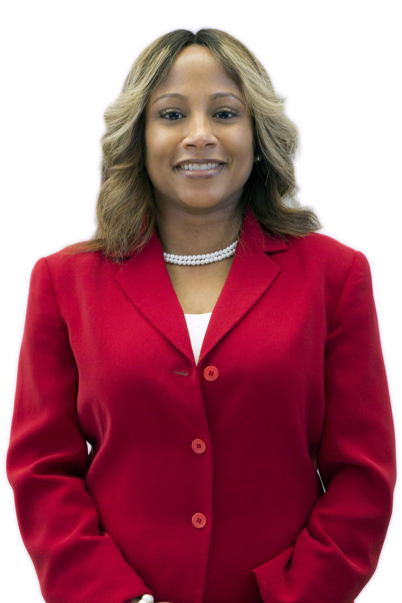Charlotte Works Names Shemia Williams Director of Programs