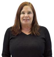 Teresa Glantz
