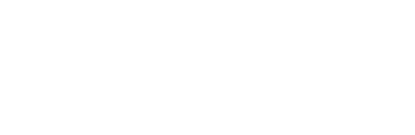 Charlotte Works Training Provider Application