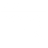 Job Seekers icon