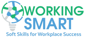 Working Smart logo