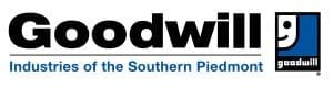Goodwill - industries of the Southern Piedmont